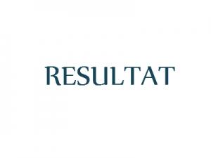 portfolio_resultat